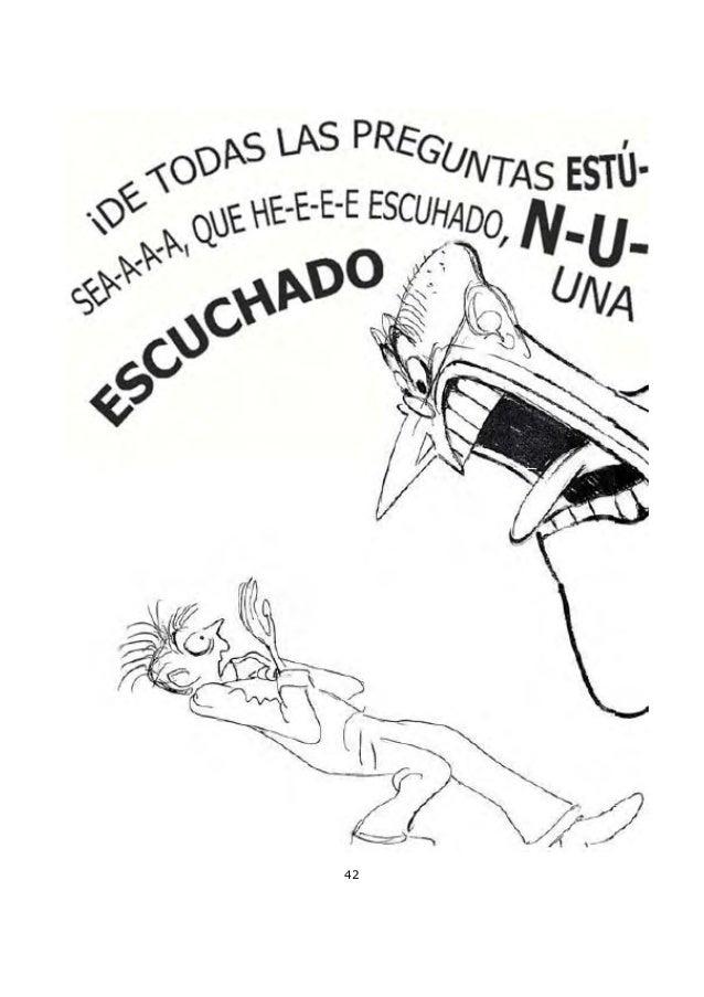 The animators survival kit español1