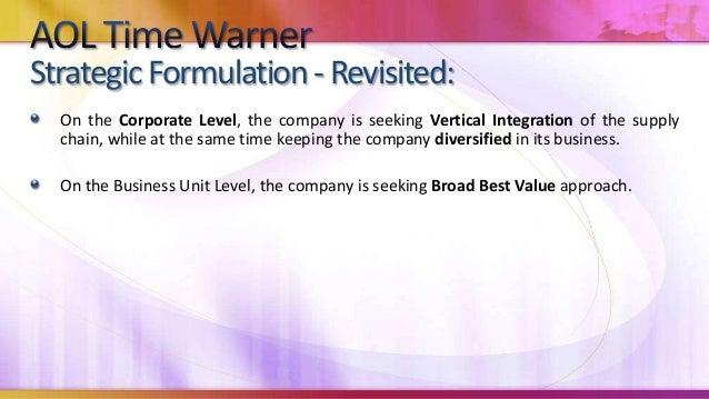 StrategyEvaluation: