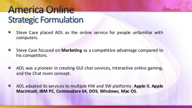 a background of the aol time warner merger The $360bn (£221bn) merger of aol and time warner, announced in january 2000, is widely viewed as one of the most significant failure of corporate activity in modern times.