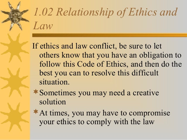 apa ethics code The apa ethics code and personality assessment at a distance.