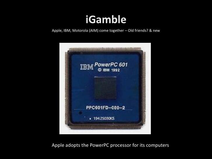 Apple diversifies into numerous consumer electronics
