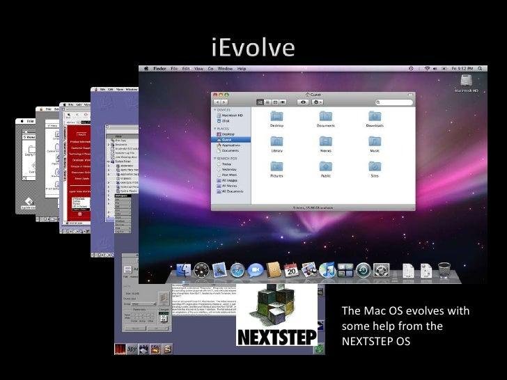 MacBook Air                                                             iPhone     Mighty Mice                            ...