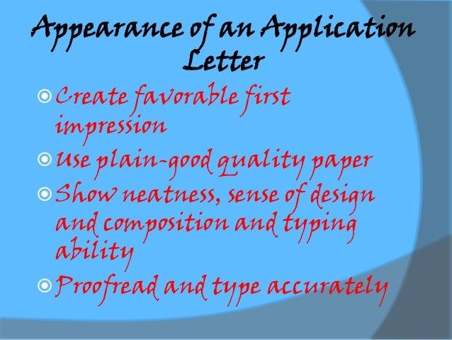Phd application cover letter