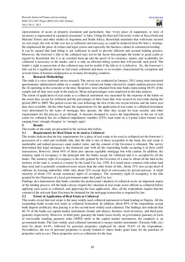 application of computer in the banking sector in nigeria Issn 2039‐2117 mediterranean journal of social sciences vol 2 (4) september 2011 information and communication technology (ict) and banking industry alawode, ademola john+ emmanuel uche kaka  department of computer science, federal polytechnic ilaro, ogun state, nigeria  first bank nigeria plc, ahoada branch, rivers state, nigeria.