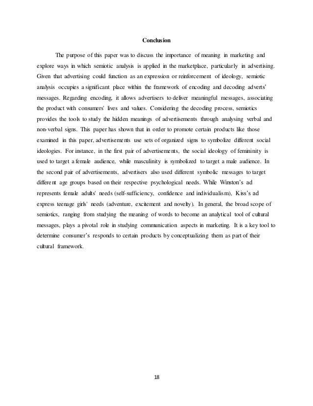 what is friendship essay judaism