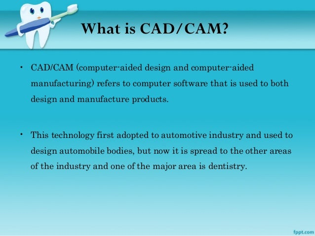 CAD  What does CAD stand for The Free Dictionary
