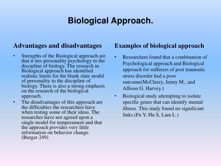 strengths and weaknesses of the biological Species concepts and phylogenetic theory  biology theorists to consider the strengths and weaknesses of five competing concepts  the biological species.