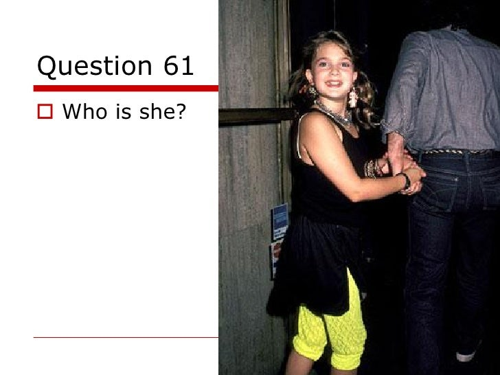 Long black dress quiz 8 theo