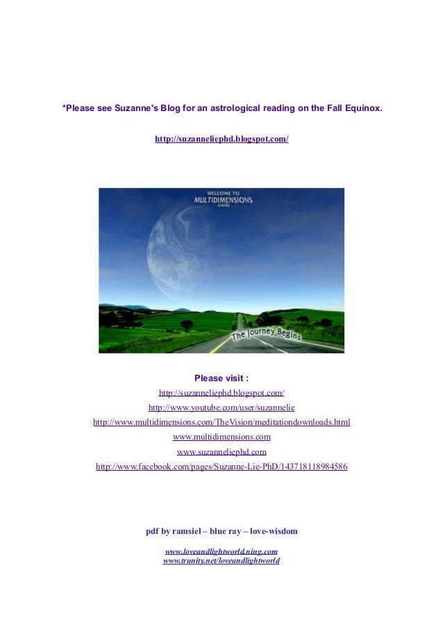 journey to ixtlan carlos castaneda pdf