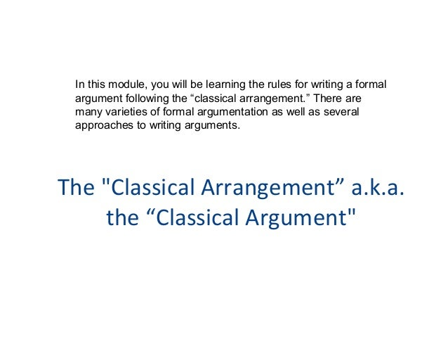 esl argument essay topics Explore and engage in riveting art debate topics, including debates about modern art, censorship issues and much more.