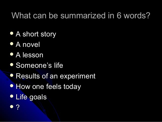 """summarized stories with moral lesson The lesson by toni cade bambara' and find homework help for other the stories of bambara questions at enotes  toni cade bambara uses the story """"the lesson  our summaries and analyses ."""