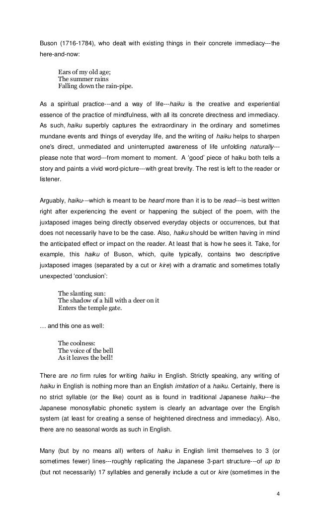 Persuasive Essay Sample Paper Write Good Essay Conclusion Yahoo Answers Expository Essay Thesis Statement Examples also Essays On Science Write My Law Essay Introduction High School Admission Essay Sample