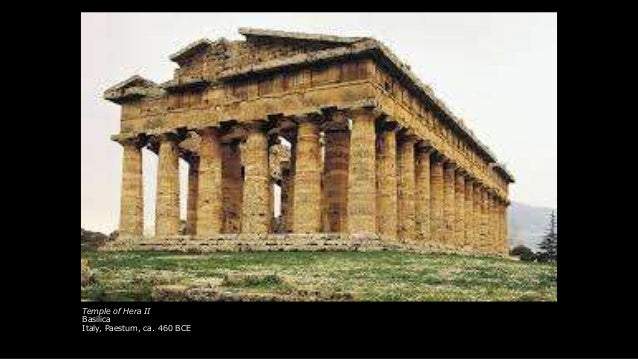 the art of ancient greece Learn more about ancient roman art and architecture with grolier online and scholastic art.