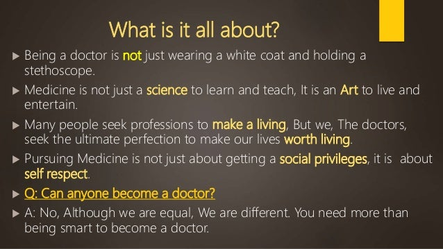 if i become a doctor in hindi Essays in hindi essay on cow in hindi language if i were a doctor youtube   doctor essay diamond geo engineering services become an essay writer with.