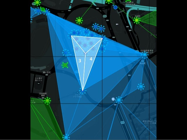 spiderweb:multiplex  3:4