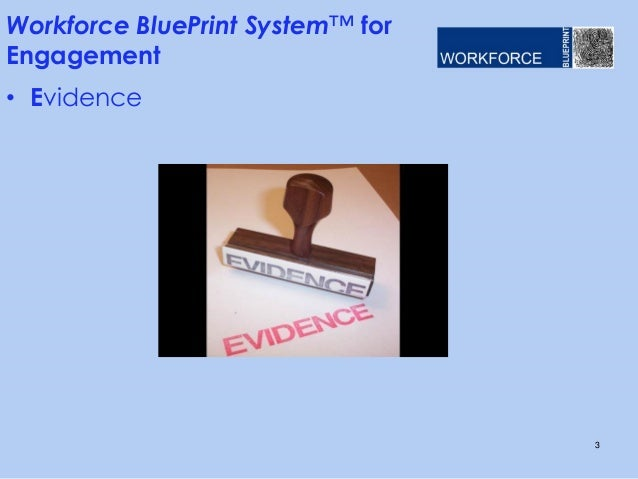 The art of engaging employers in workforce planning and development evidence 3 workforce blueprint system for engagement malvernweather Image collections