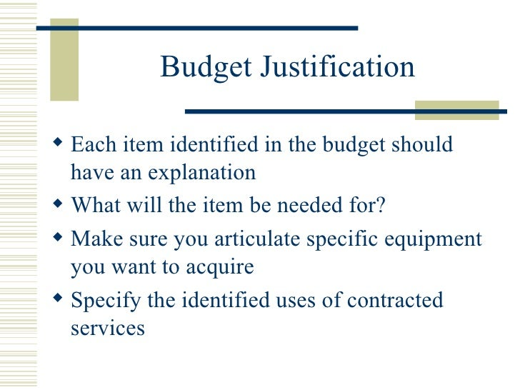 Grant writing services demystified