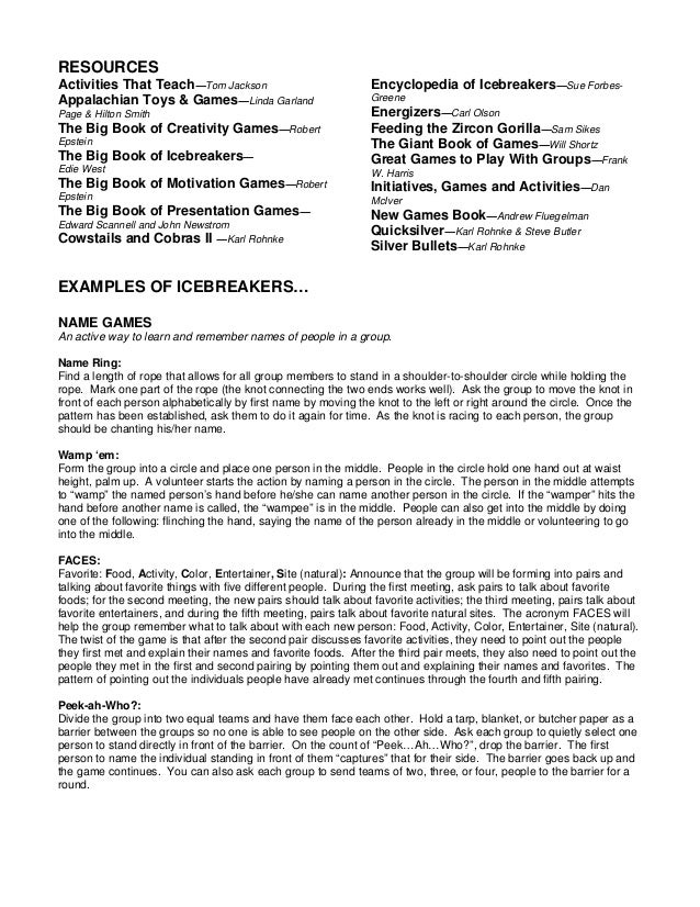 Thesis/dissertation copyright and embargo agreement