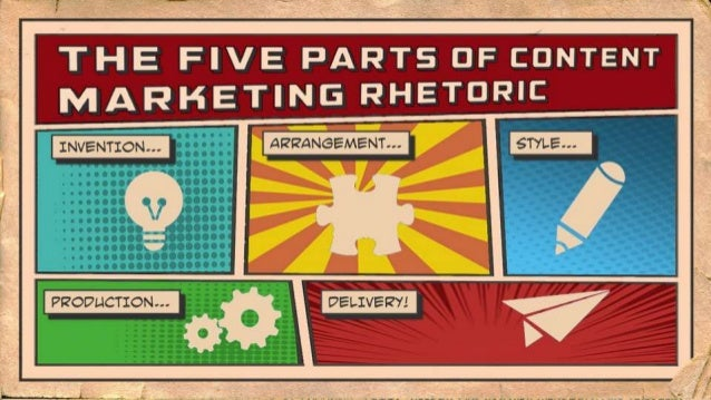 3 Ingredients to Spice Up Your Content Marketing