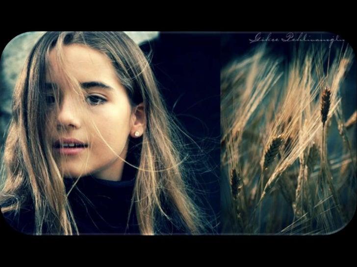 Theartofphotography2bygkepehlivanolu 120220023341-phpapp02
