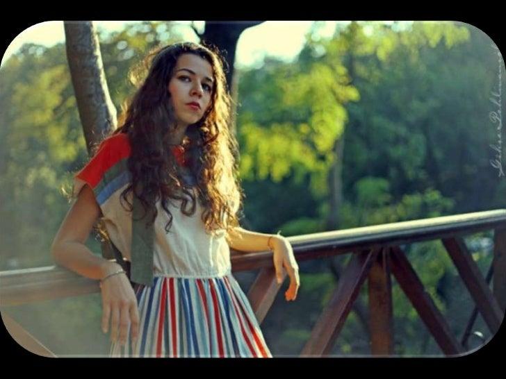 END                  Photography                Gökçe Pehlivanoğlu                  Lyric and Music                Kaybold...