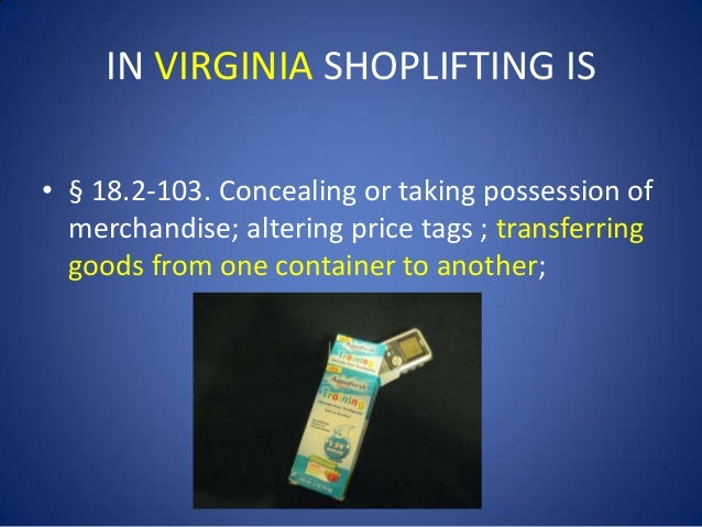 THE ART OF SHOPLIFTING EBOOK DOWNLOAD