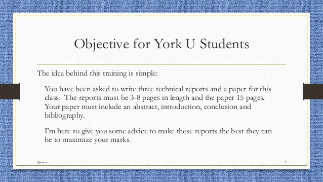 York university essay writing help