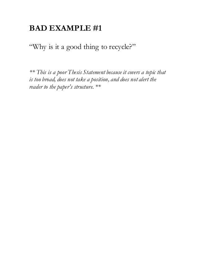 four goals of psychology essay