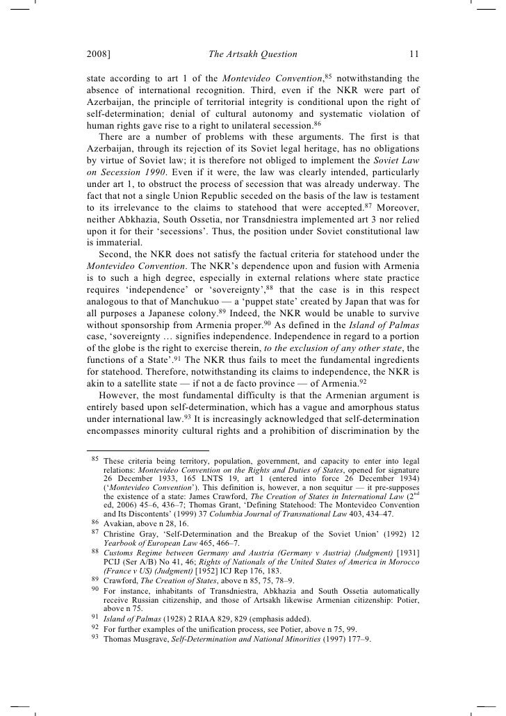 history of the 1970 declaration on principles of international law concerning friendly relations and The five principles of peaceful coexistence  as contained in the 1970 un declaration on principles of international law concerning friendly relations.