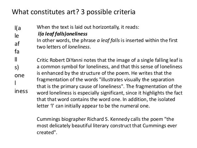 poetry texts, poem archive at plagiarist.com