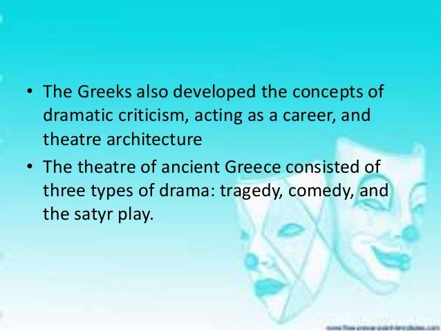 Great Dionysia