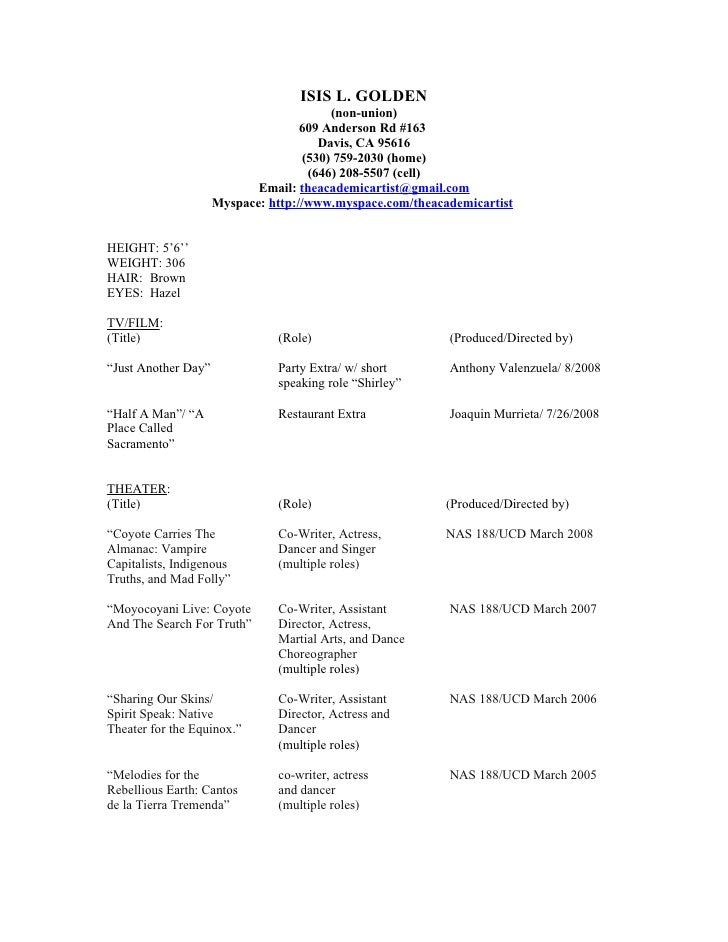 theatre resume template resume templates and resume builder team leader resume format top 8 software team leader resume the 25 best acting resume template - Child Actor Resume Format