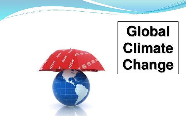 """the ozone layer and climate change essay Essay on ozone layer depletion and protection """"climate change and ozone depletion are two global issues that are different but have many connections."""