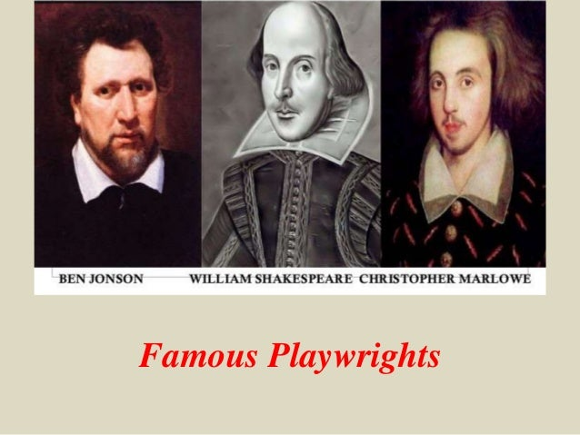 Theatre In Shakespeare S Time