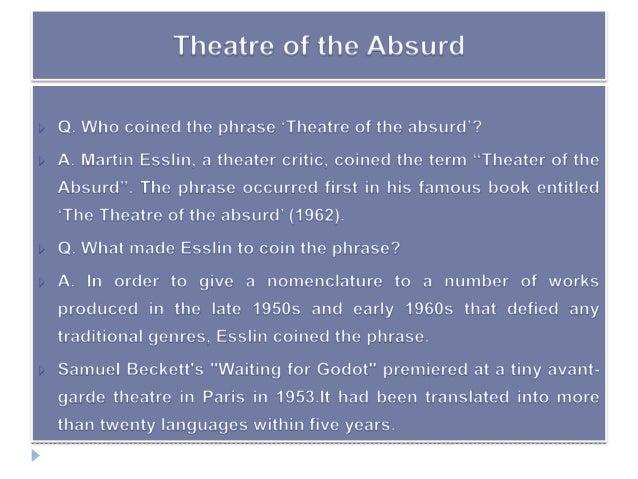 Theatre of the United Kingdom