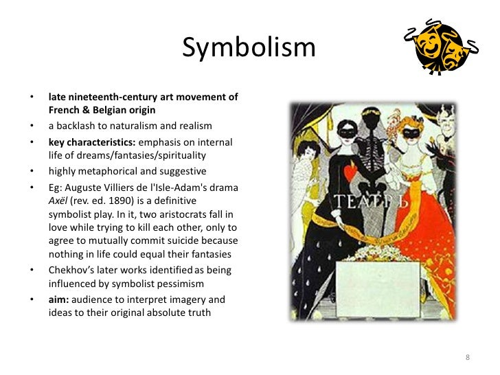symbolism of a doll s house An interesting symbol that is usually not mentioned is the dance, the tarantella,  that nora practices for torvald during this dance, nora is full of excitement,.