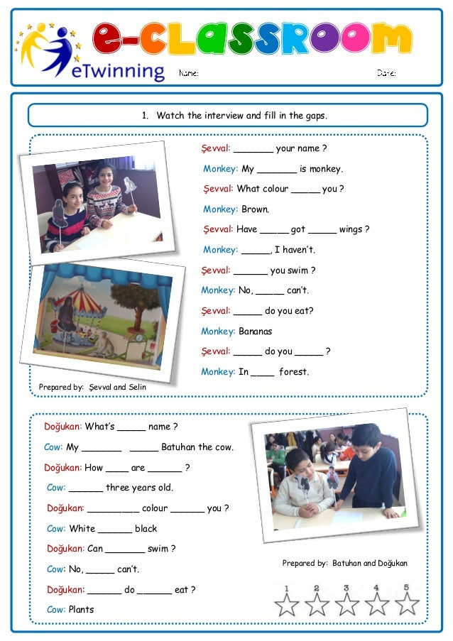 Musical Theatre Worksheets – Theatre Worksheets