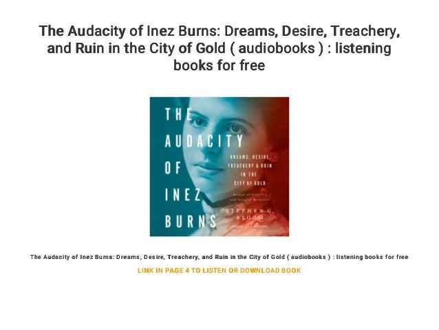 dreams of desire full download
