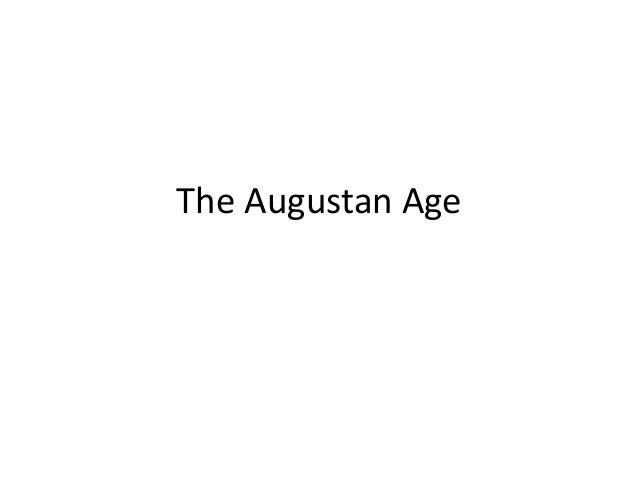 the augustan age Ugc net english coaching centre chennai - madurai, trichy, coimbatore, tamilnadu - all over india,  augustan age : 18th century literature content.