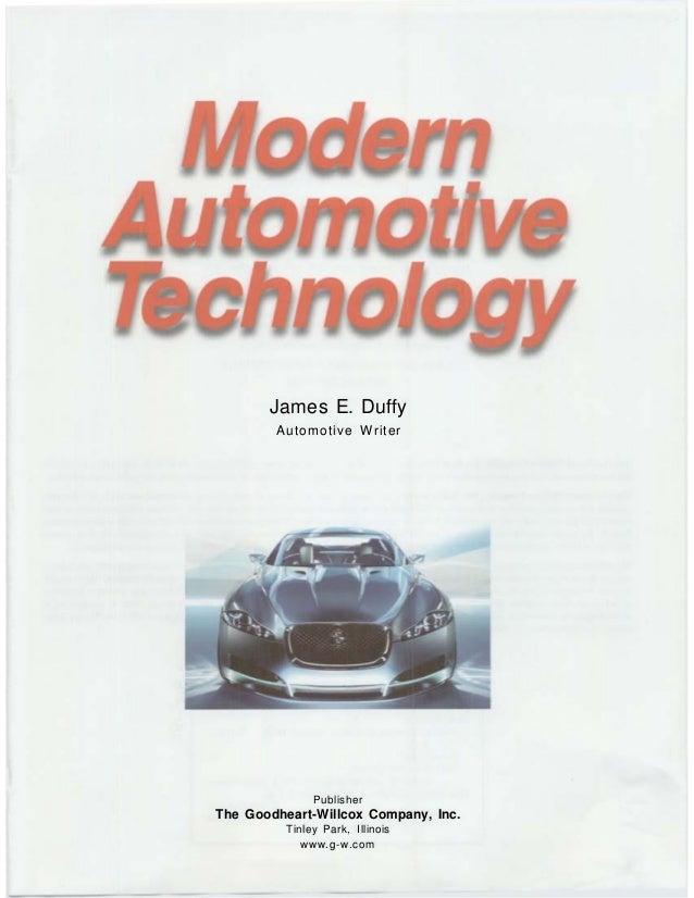 2x Jaguar XK8 Genuine Osram Diadem Chrome Amber Rear Indicator Light Bulbs Pair