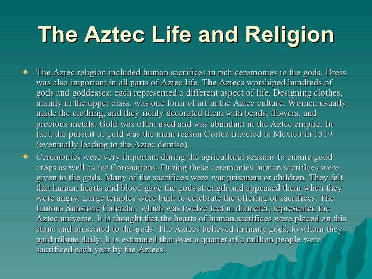 building an empire aztecs essay Aztec empire essay posted on august 31st, 2012, by essay the nation of the so-called aztecs they began to build the capital of their future empire.