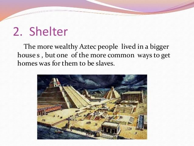 Amazing The Aztec Tribe Emily Download Free Architecture Designs Itiscsunscenecom