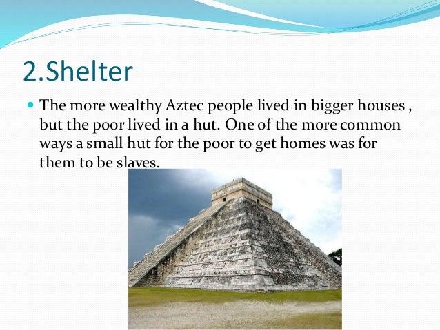 Strange The Aztec Tribe Jordan Download Free Architecture Designs Itiscsunscenecom