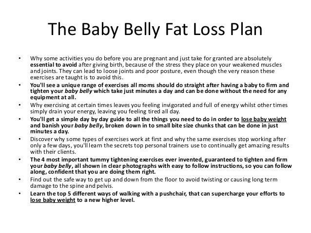 lose weight corset training
