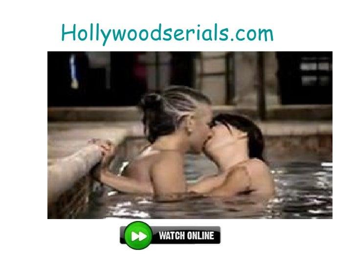Hollywoodserials.com