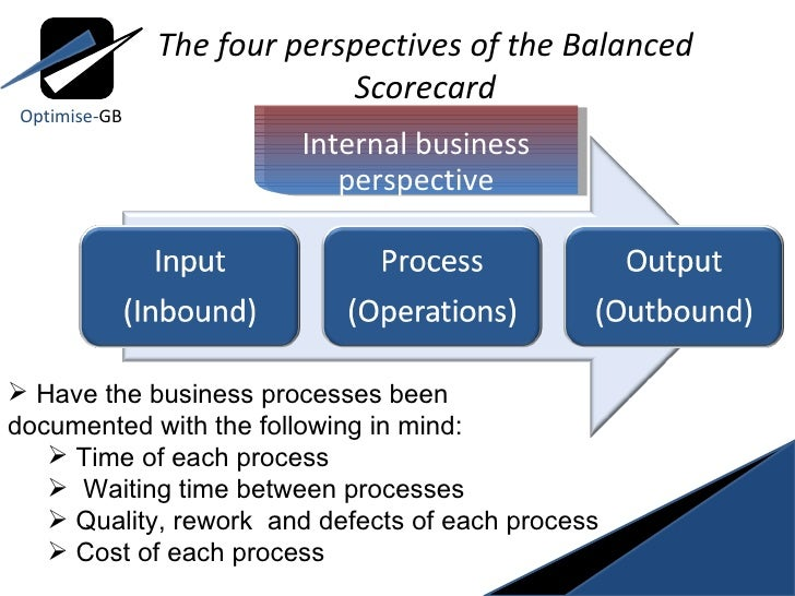 value chain analysis and balance scorecard Critically evaluation of porter's five forces, value chain analysis value chain and balanced scorecard framework are all effective and powerful strategic.