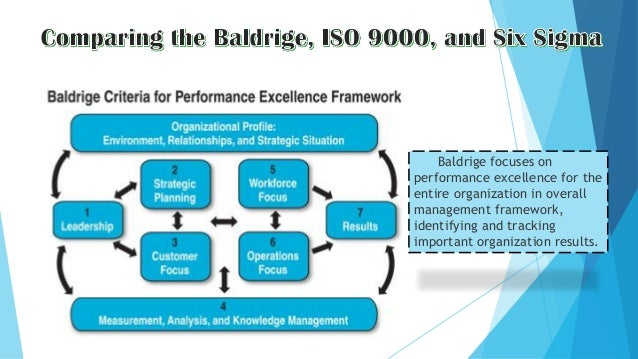 differences between measuring quality of a manufactured product and quality of a service International journal of software engineering  consequently measuring and evaluating the quality of a  literature of software product quality models.