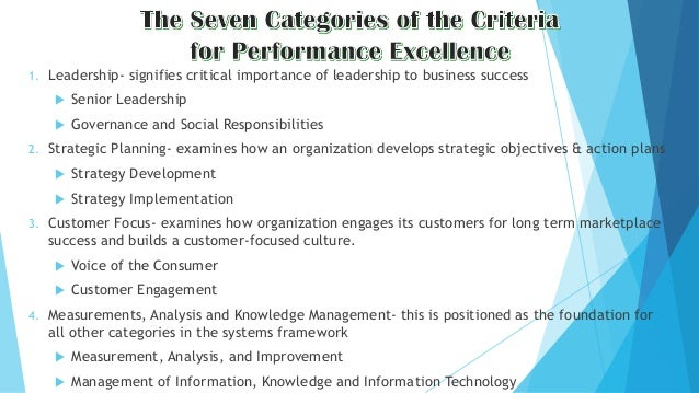 sew what inc the role of information technology in small business success Information technology in small business success 41  the role of information technology 56  hb fuller co, and others: successful implementations of software.