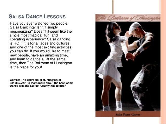 ballroom dancing dvd | eBay
