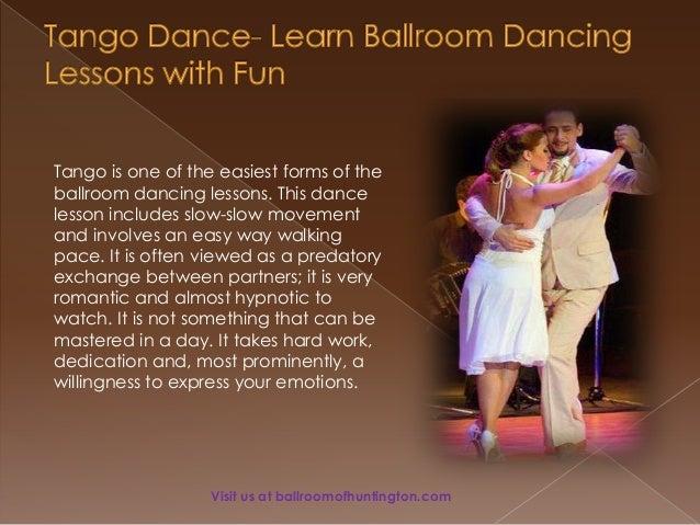 Review: Very Ballroom CD from DJ Ice Dancesport
